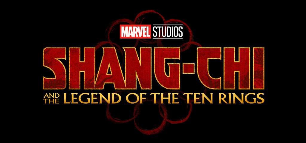 Shang Chi and the Legend of the Ten Rings heads to theaters February 12, 2021.