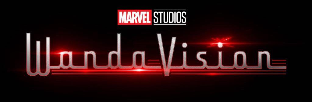 WandaVision heads to Disney+ in the spring of 2021.