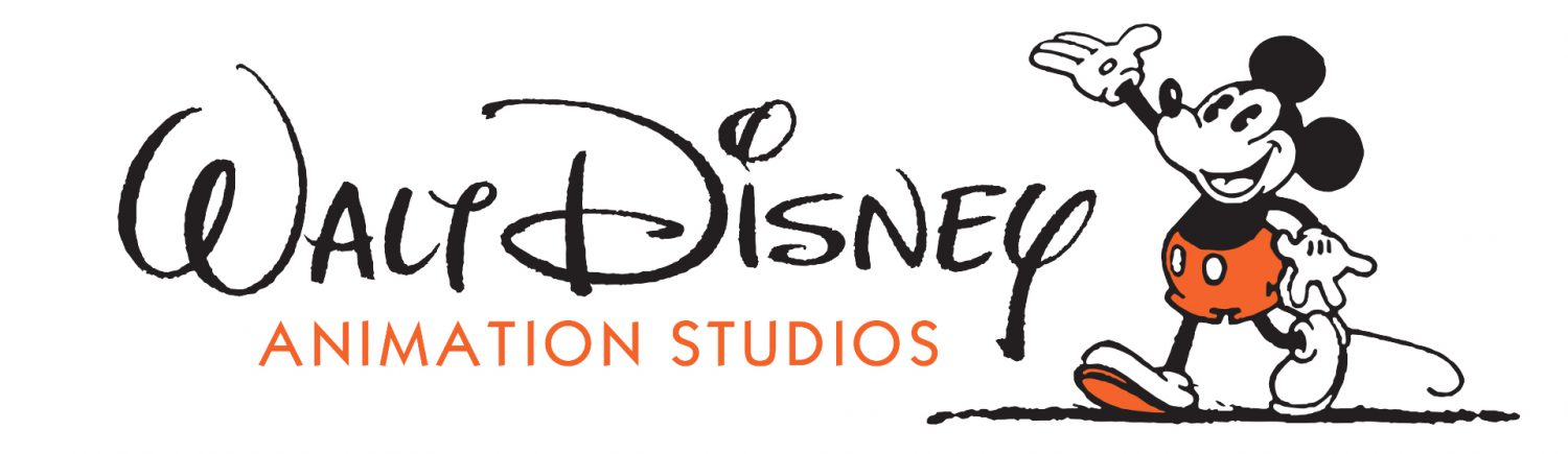 Walt Disney Animation Studios had a lot to show off at D23 2019.