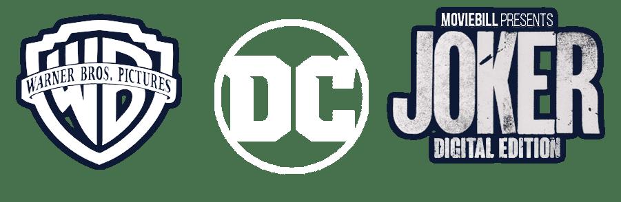 Joker_CCredits