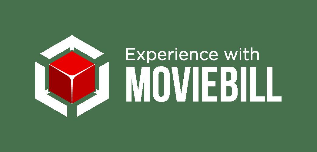 Moviebill_Logo_White_RGB