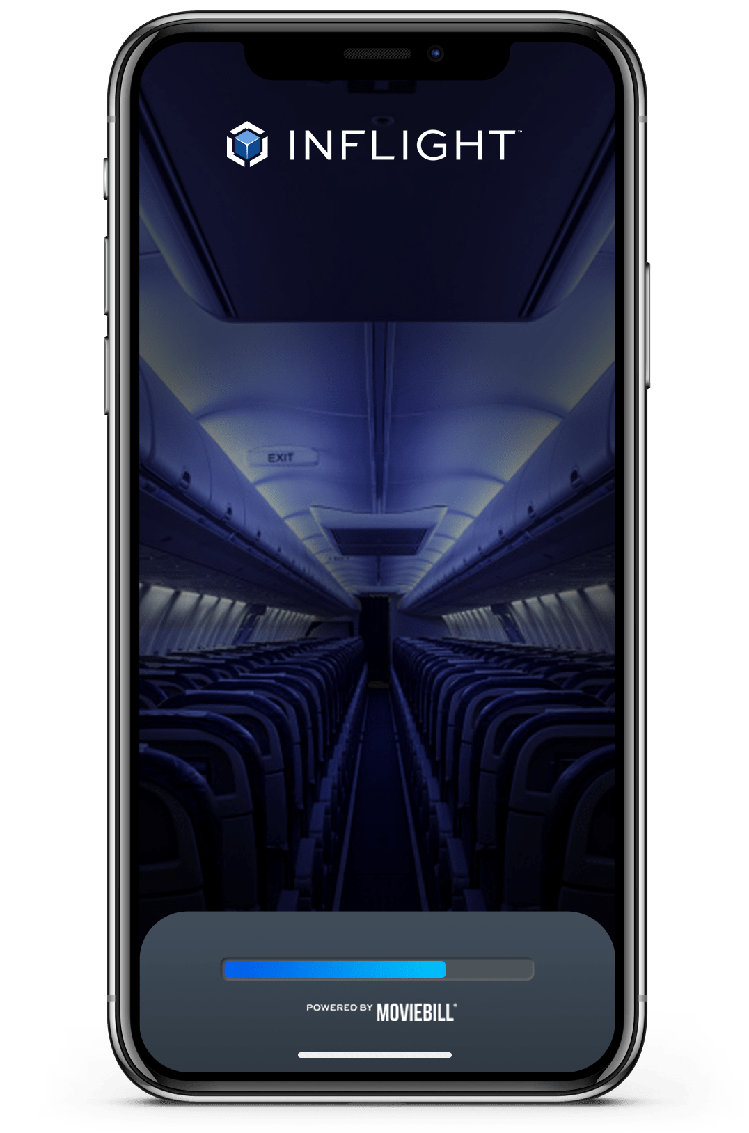 INFLIGHT_app_for_web