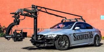 FH5 Speedcar - Gatebil