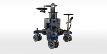 Movie_Tech_Magnum_Dolly