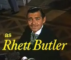 Clark_Gable_as_Rhett_Butler_in_Gone_With_the_Wind_trailer