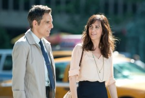 the-secret-life-of-walter-mitty-ben-stiller-kristen-wiig