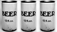 3beers-1
