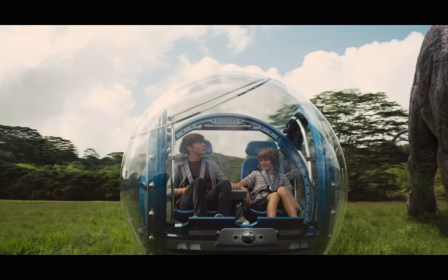 jurassic-world-screenshot-gyrosphere-2