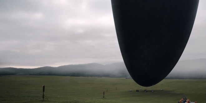 arrival-main-review