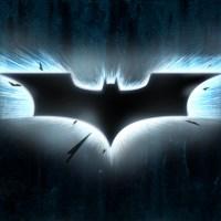 蝙蝠俠的光影歷史