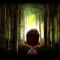 CARTOON CRACKDOWN: Three Stop-Motion Films That Are Perfect For Halloween