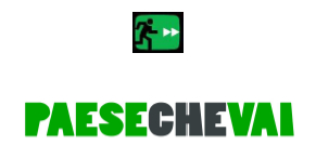 paesechevai_logo