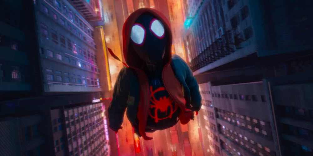 Into-The-Spider-Verse-Miles-Morales