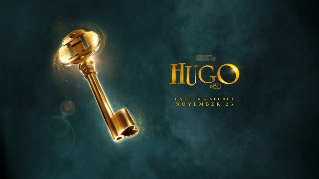 http://wallpaperswiki.org/wallpapers/2012/11/Hugo-Widescreen-1-1080x1920.jpg