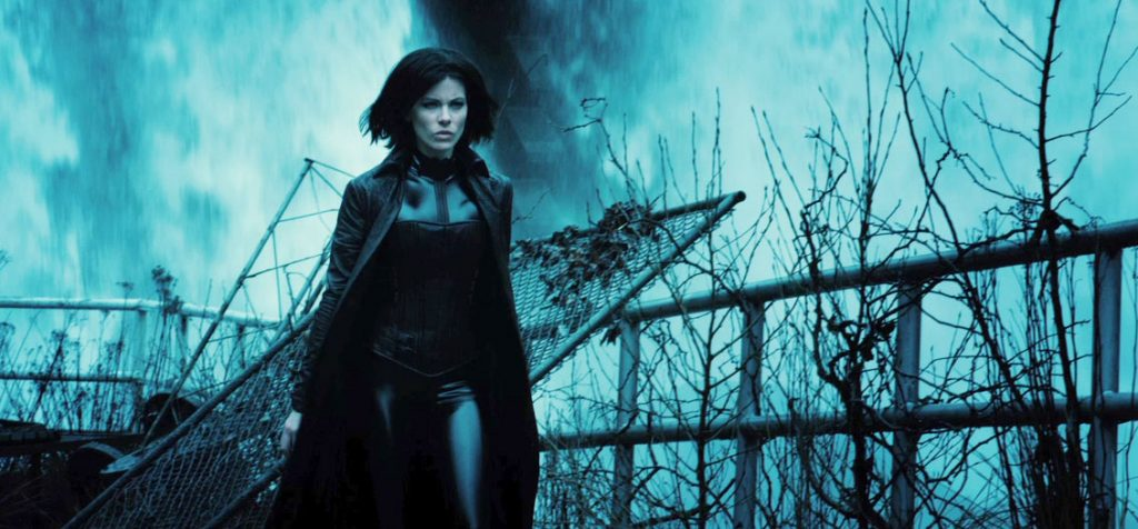 http://www.film.com/wp-content/uploads/2012/01/Underworld-Awakening-Film-Still-6.jpg