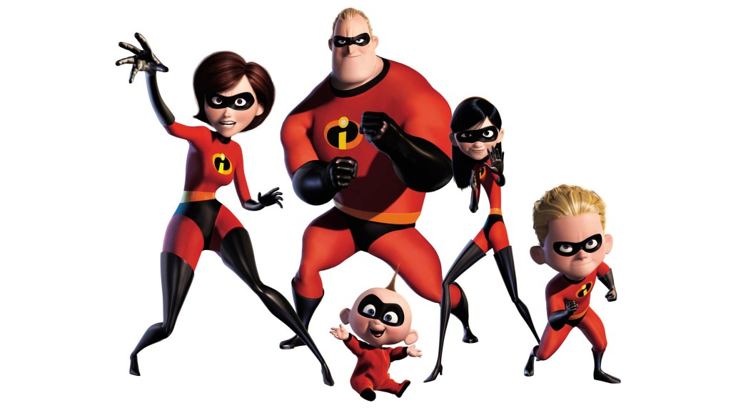http://stylefavor.com/wp-content/uploads/2013/01/the_incredibles_movie-wallpaper.jpg