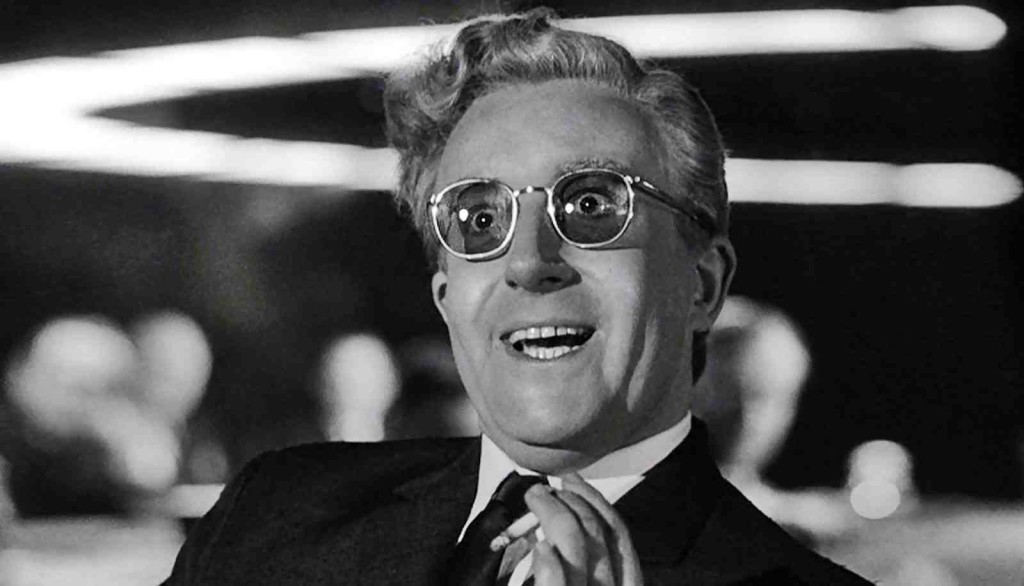 http://www.renewtheaters.org/blog/wp-content/uploads/2013/03/peter-sellers-as-dr-strangelove.jpg