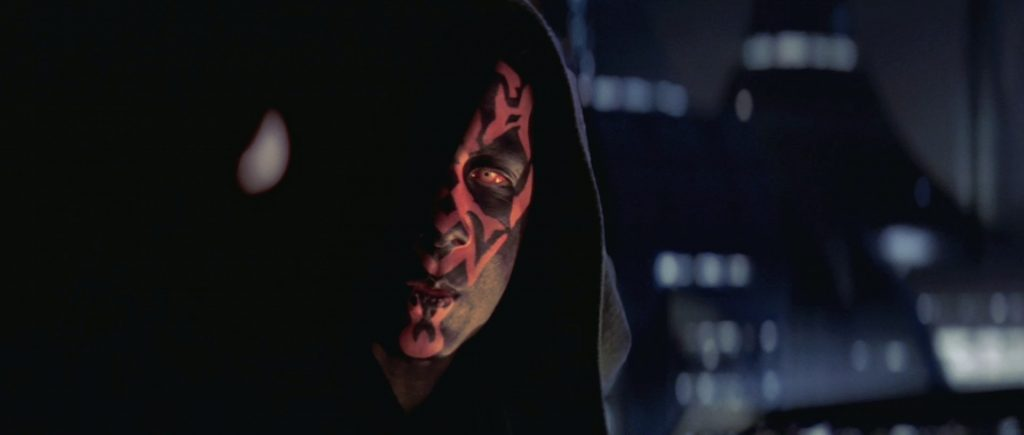 http://media.theiapolis.com/d4/hMO/i1IVE/k2/l138/w1HC/ray-park-as-darth-maul-in-star-wars-episode.jpg