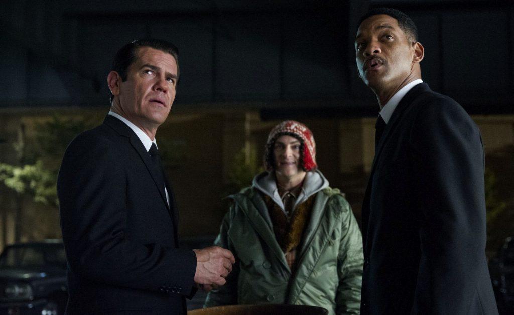 http://moviecitynews.com/wp-content/uploads/2012/05/men_in_black_3_023.jpeg