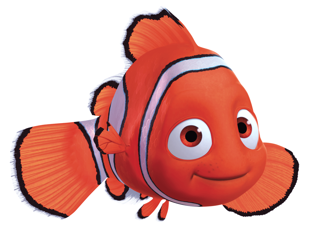 http://static3.wikia.nocookie.net/__cb20131111070749/disney/images/a/aa/Nemo-FN.png