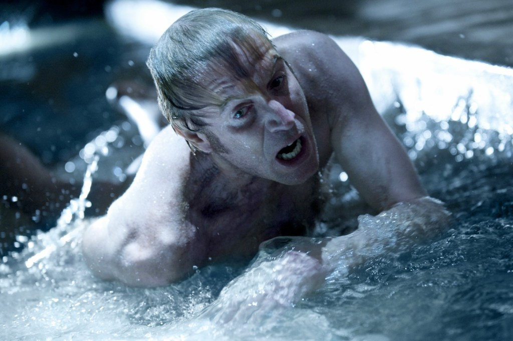 http://movit.net/wp-content/uploads/2012/03/Rhys-Ifans-as-Dr.-Curt-Connors-in-The-Amazing-Spider-Man.jpg