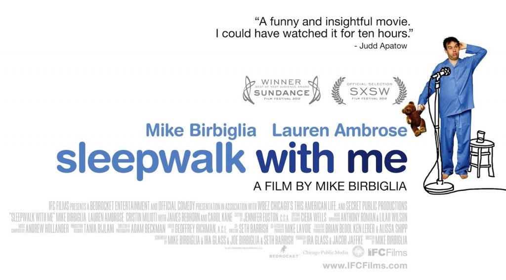 Op-Ed: Ari's Top Ten Movies of 2012