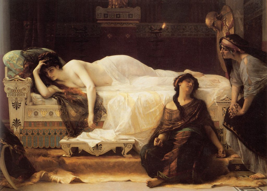 http://upload.wikimedia.org/wikipedia/commons/thumb/c/c5/Alexandre_Cabanel_Ph%C3%A8dre.jpg/1280px-Alexandre_Cabanel_Ph%C3%A8dre.jpg