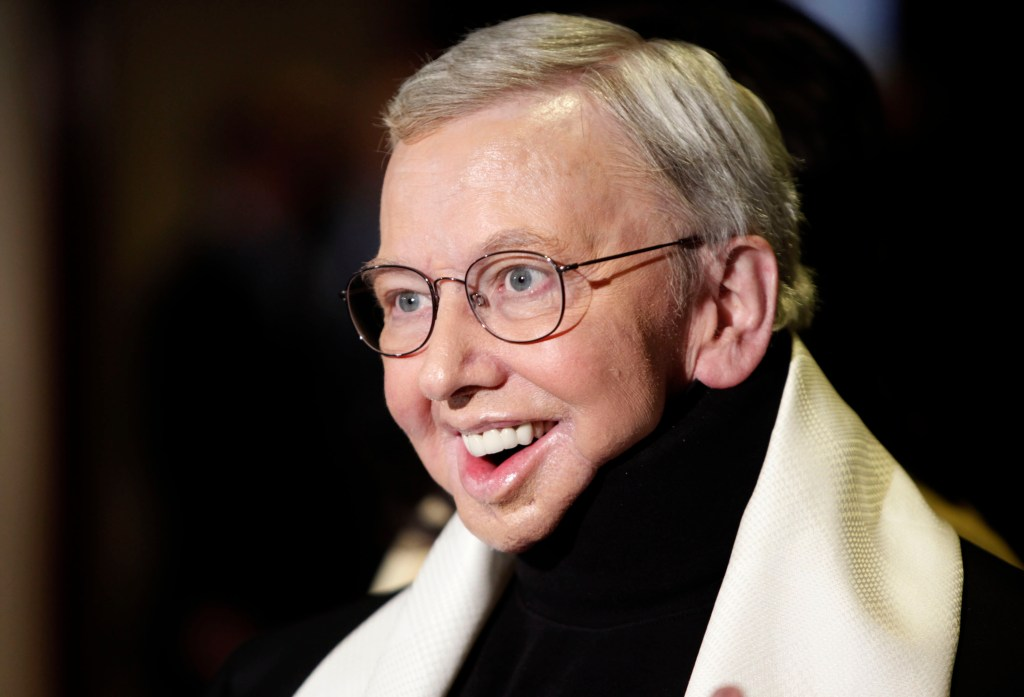 http://universe.byu.edu/wp-content/uploads/2013/04/Obit-Roger-Ebert_Bing.jpg