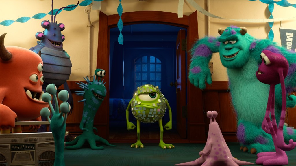 http://www.aceshowbiz.com/images/still/monsters-university02.jpg