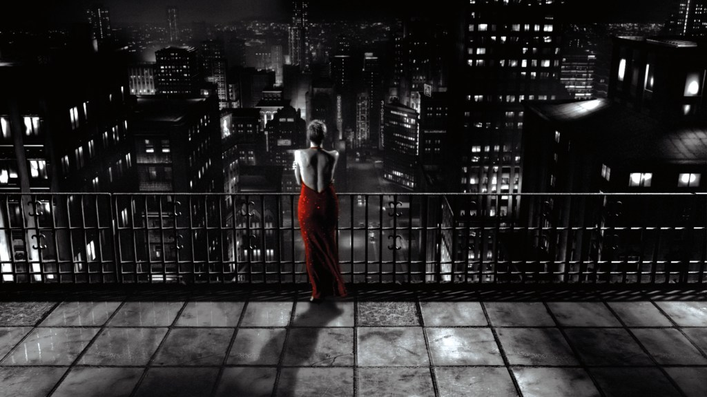 http://www.follow-me-now.de/assets/images/Sin_City-2.jpg