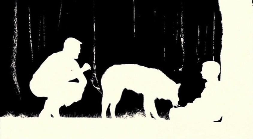http://i1.sndcdn.com/artworks-000041928816-qihfy8-crop.jpg?9556ac0