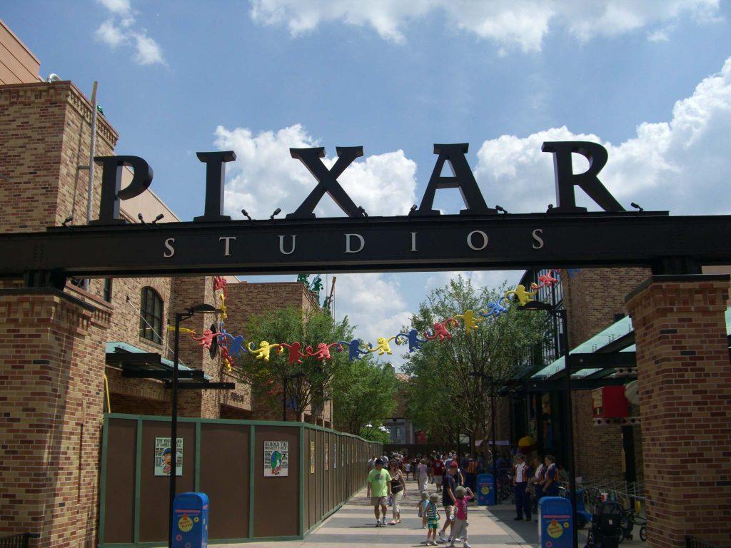 http://www.studiobriefing.net/wp-content/uploads/2011/10/Pixar.jpg