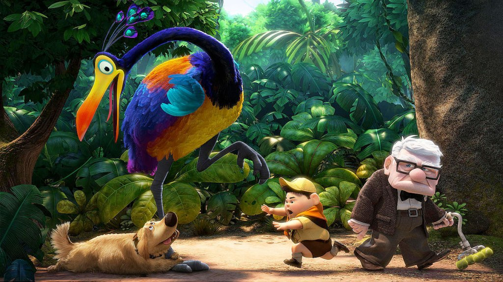http://files.doobybrain.com/wp-content/uploads/2009/03/pixar-up-russell-carl-kevin-dug.jpg