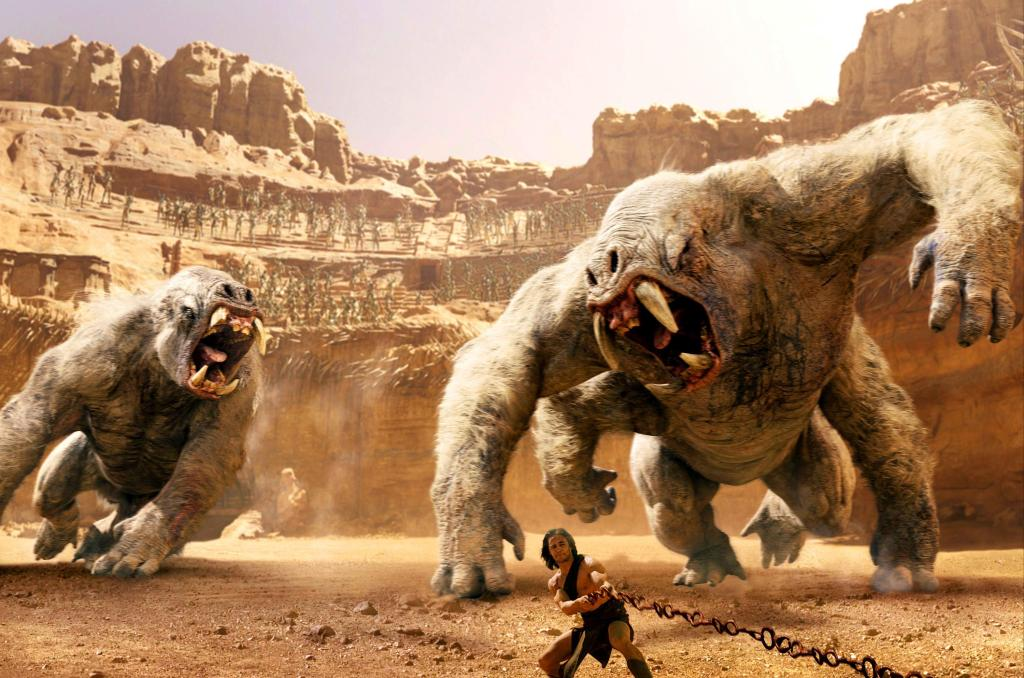 http://www.digitaltrends.com/wp-content/uploads/2012/03/john-carter-mars11.jpg