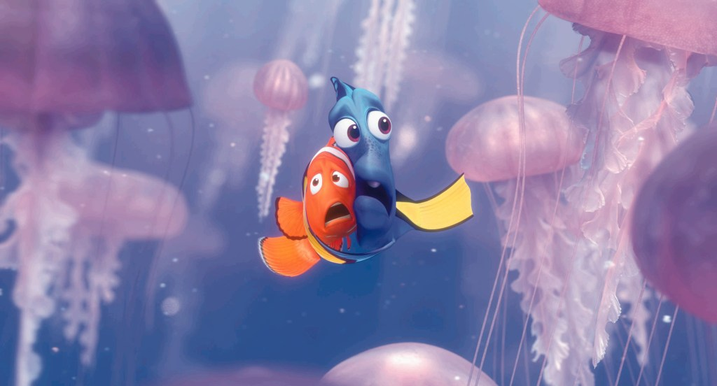 http://www.pixarblog.de/wp-content/uploads/2012/09/findet_nemo_progression_5.jpg