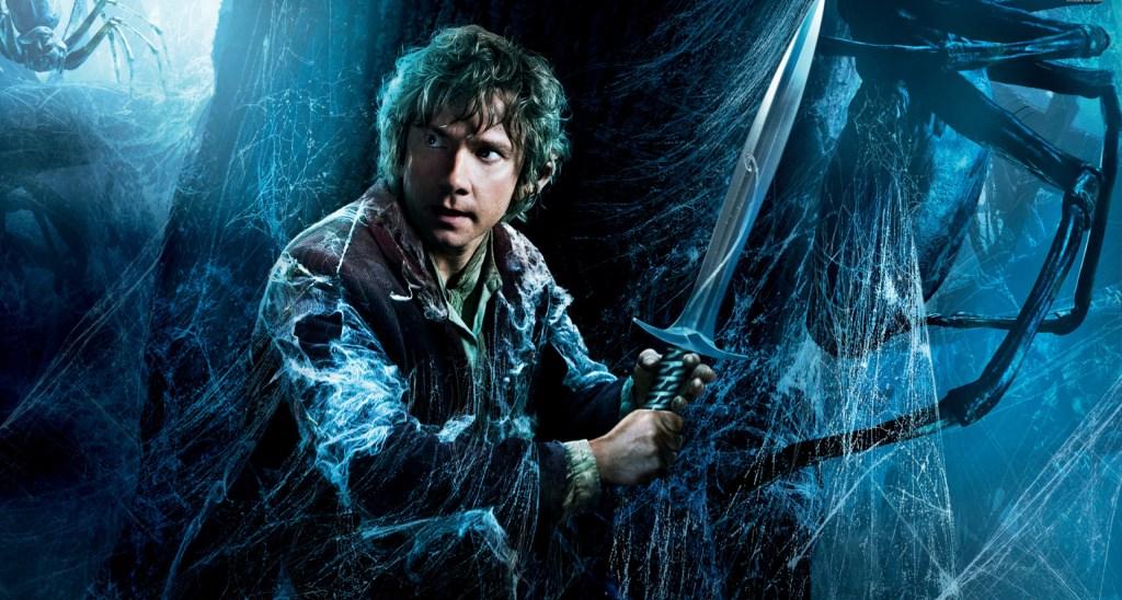 http://cdn.superbwallpapers.com/wallpapers/movies/bilbo-the-hobbit-the-desolation-of-smaug-26000-2560x1440.jpg