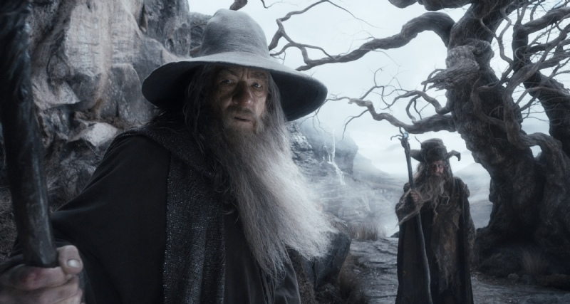 http://static2.hypable.com/wp-content/uploads/2013/11/desolation-of-smaug-gandalf.jpg