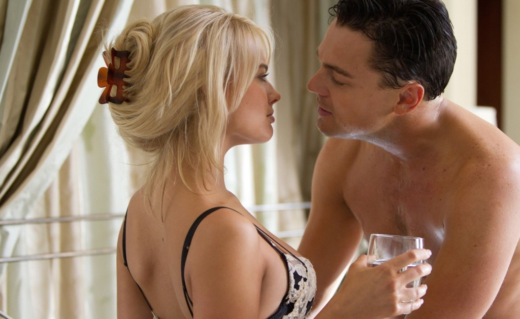 http://www.aceshowbiz.com/images/still/wolf-of-wall-street-img04.jpg