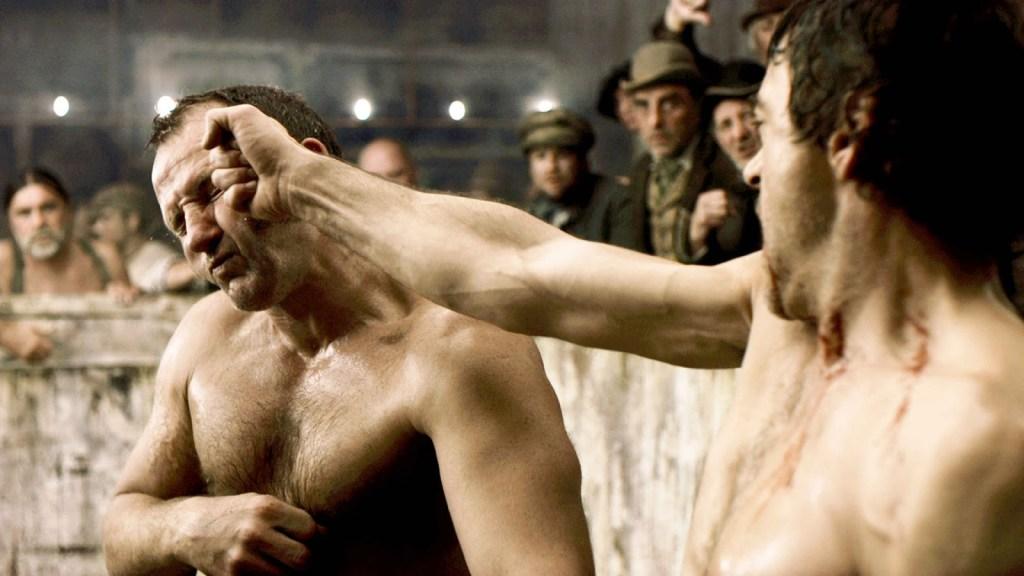 http://2.bp.blogspot.com/-MSaOPLoLR3w/Tu6JwQTrqpI/AAAAAAAACMc/9WEqiLhPF4g/s1600/zz+fighting+ring+sherlock_holmes50.jpg
