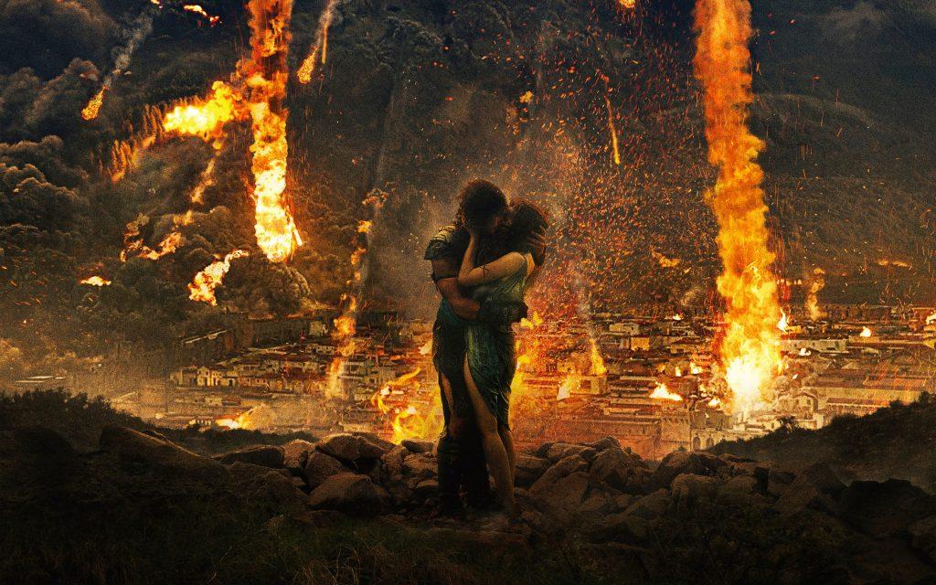 http://www.hdwallpapers.in/walls/pompeii_2014_movie-wide.jpg