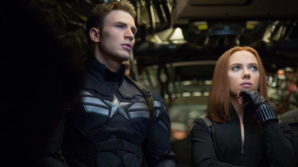 http://4.bp.blogspot.com/-vvinLXyMGIc/UwQVbSWyahI/AAAAAAAAEZ4/y8gY3rgPVWw/s1921/captain-america-black-widow-the-winter-soldier-movie-hd-wallpaper-1920x1080.jpg