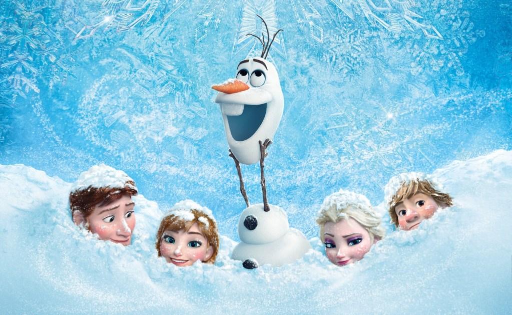 http://www.mcmbuzz.com/wp-content/uploads/2014/01/bestmoviewalls_Frozen_16_2560x1600.jpg
