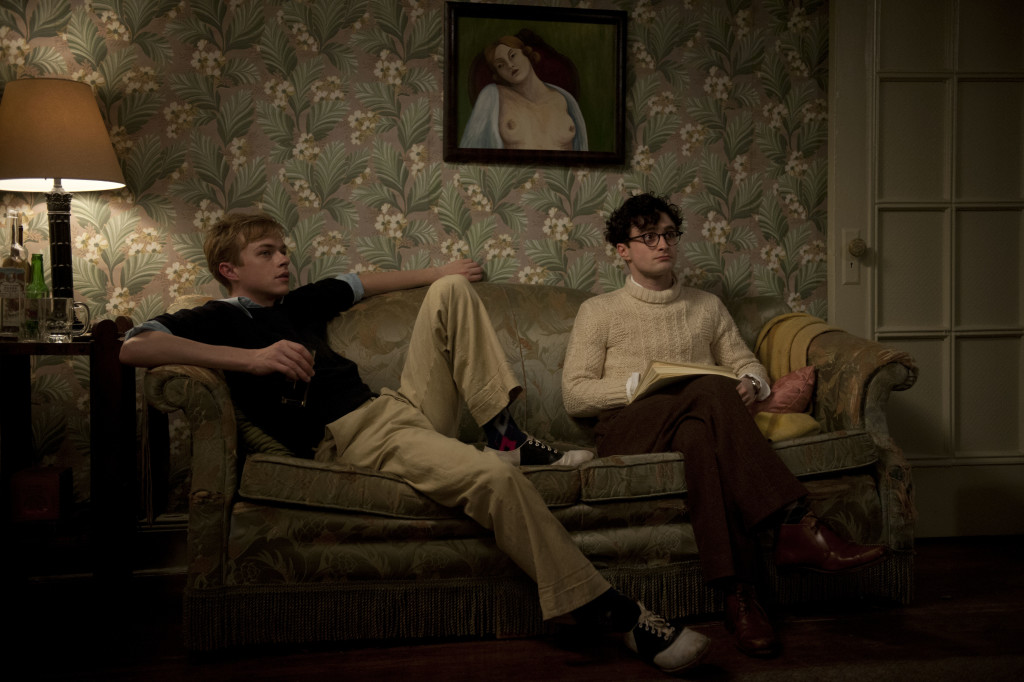 http://collider.com/wp-content/uploads/Kill-Your-Darlings-Dane-DeHaan-and-Daniel-Radcliffe.jpg