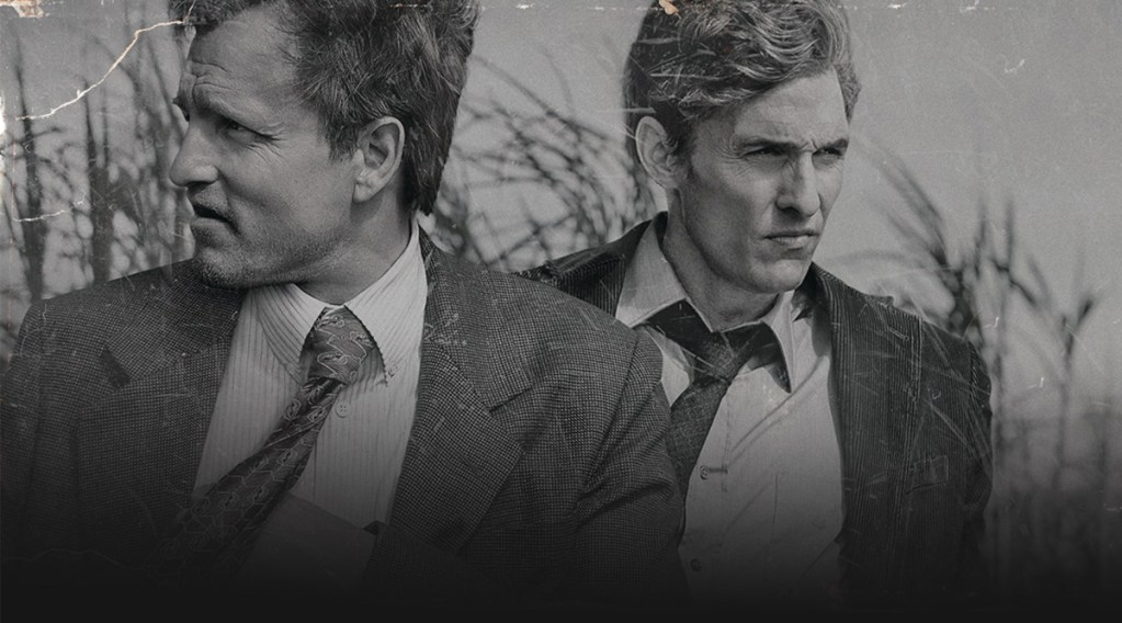 http://thecontrollerreport.files.wordpress.com/2014/01/true-detective-header.jpg