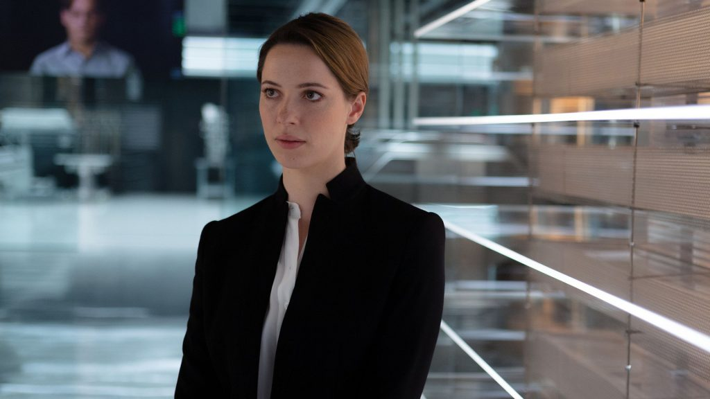 http://3.bp.blogspot.com/-4bNyt54re7s/U09fX-xIYhI/AAAAAAAAIfc/JmD9rrG2r_A/s1921/transcendence-rebecca-hall-movie-evelyn-caster-920x1080.jpg