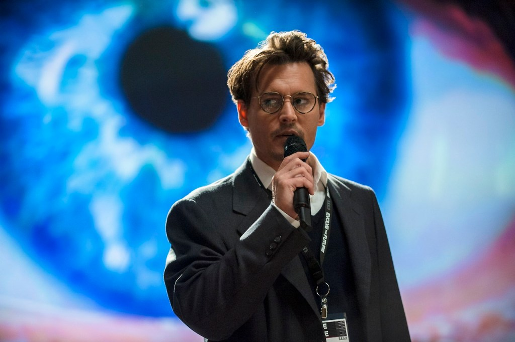 http://www.kurzweilai.net/images/Transcendence-stage-scene-with-Johnny-Depp-and-eye-movie-still.jpg