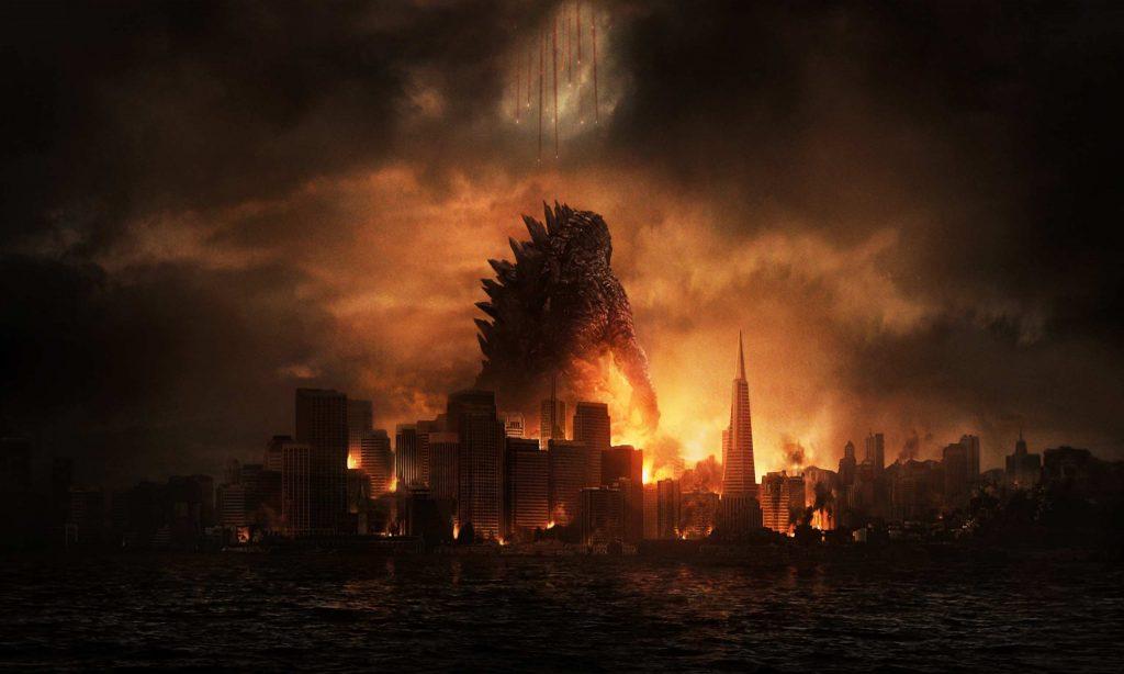 http://blogs-images.forbes.com/markhughes/files/2014/05/Godzilla-2.jpg