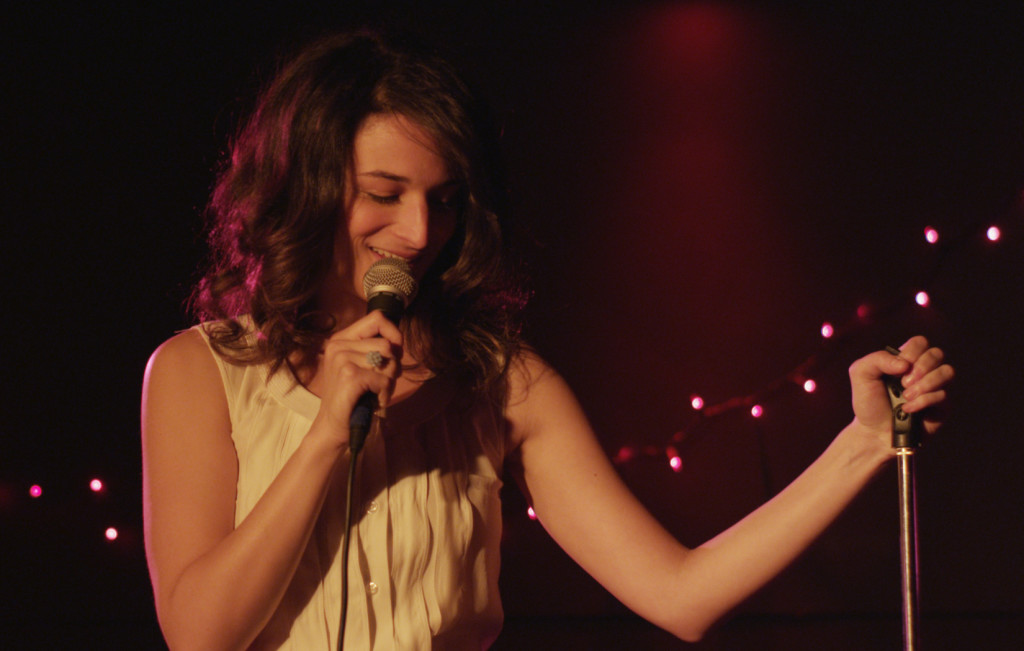 http://www.sundance-london.com/wp-content/uploads/2014/03/ObviousChild_still1_JennySlate__byChrisTeague_2013-11-26_03-01-02PM.jpg