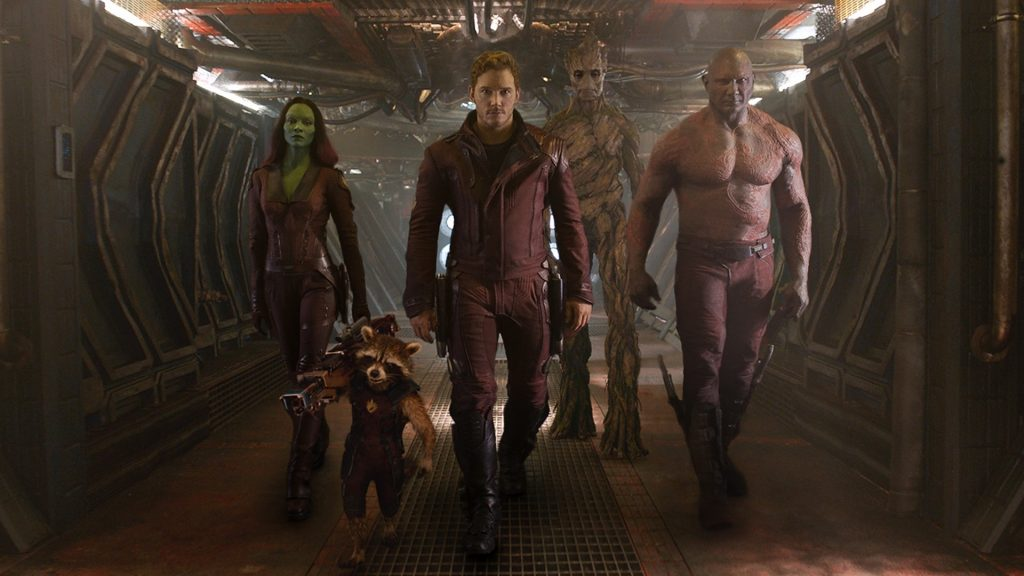 http://cdn.hitfix.com/photos/5519733/guardians-galaxy-walking.jpg
