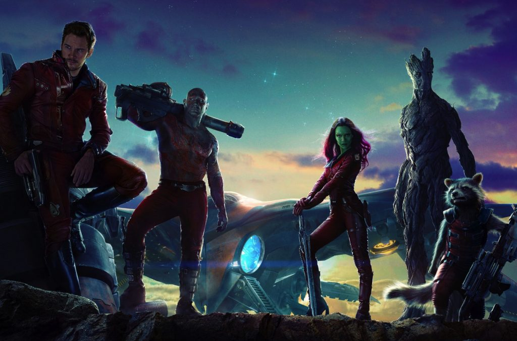 http://cdn.screenrant.com/wp-content/uploads/Guardians-of-the-Galaxy-Poster-High-Res.jpg